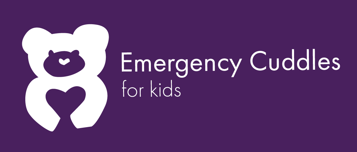 Emergency Cuddles for Kids